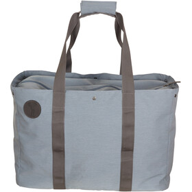 Elkline Bigbag Sac, blue-denim